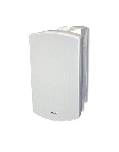 Elan 0H2525 Outdoor Speaker System