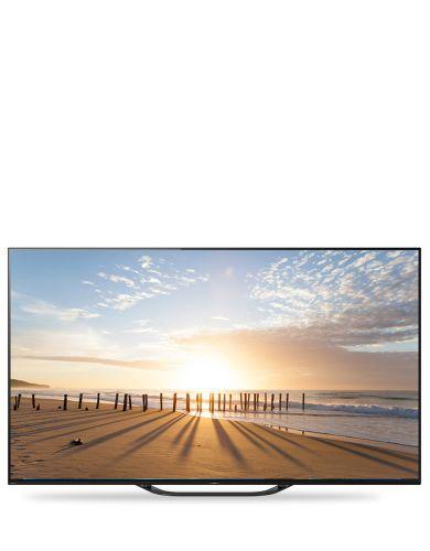 Sony A8G OLED 4K Ultra HD