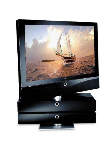 """Loewe ARTICOS 55"""" DLP Rear Projection TV"""