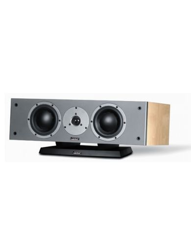 DynAudio Audience 122 CMPL Two-Way Center Channel Speaker