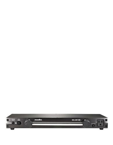 PANAMAX BEZ5300S SILVER BEZEL FOR M5300
