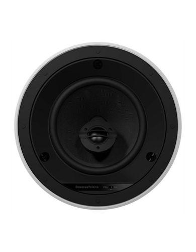 Bowers & Wilkins CCM664SR Single Ceiling Speakers