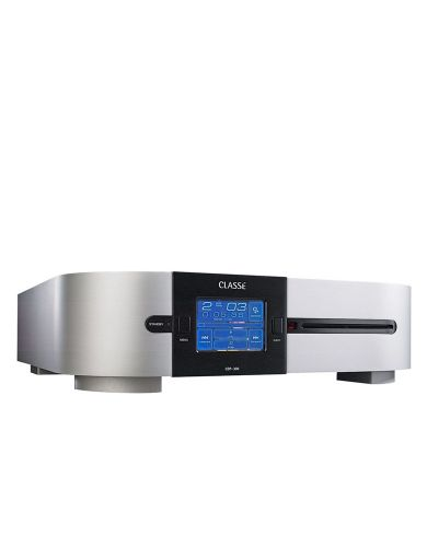 Classe  CDP-300 Delta Series Universal DVD Player