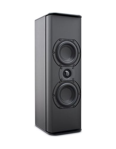 Snell CR7  Center Channel Speaker