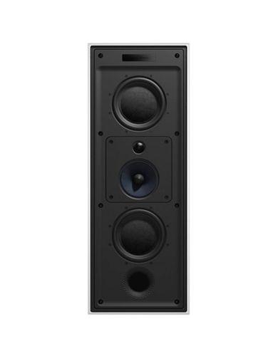 Bowers&Wilkins CCM7.3S2 In-Ceiling Speaker
