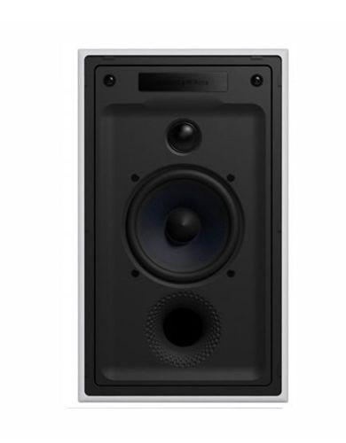 Bowers & Wilkins CWM7.4S2 In-Wall Speaker