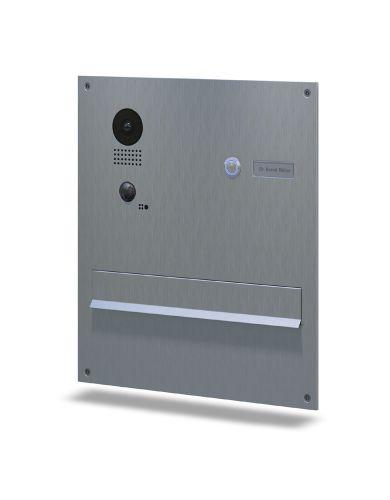 DoorBird IP Video Door Station D203