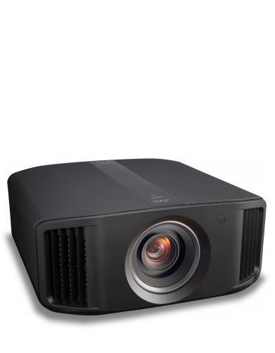 JVC DLA-NX5 D-ILA projector