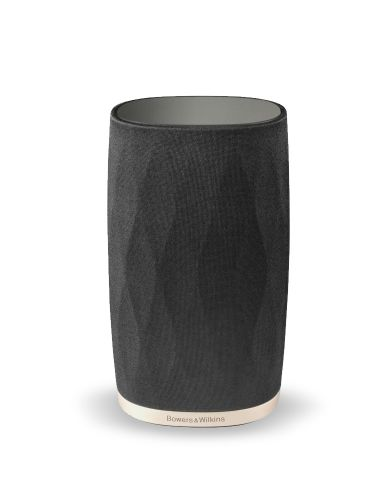 Bowers& Wilkins Formation Flex Wireless Powered Speaker System with Apple AirPlay® 2 and Bluetooth®