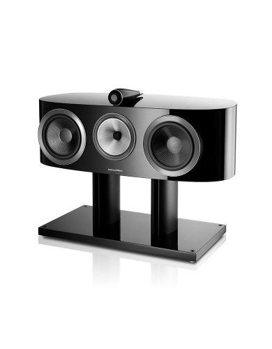 Bowers & Wilkins HTM1D3 Diamond Center Channel Speaker