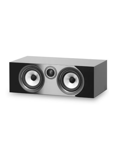 Bowers & Wilkins HTM72S2 Center Channel Speaker