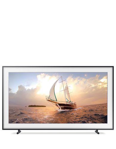 Samsung LS03 Class The Frame QLED Smart 4K UHD