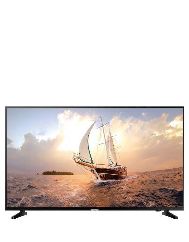 Samsung Class NU6900 Smart 4K UHD TV