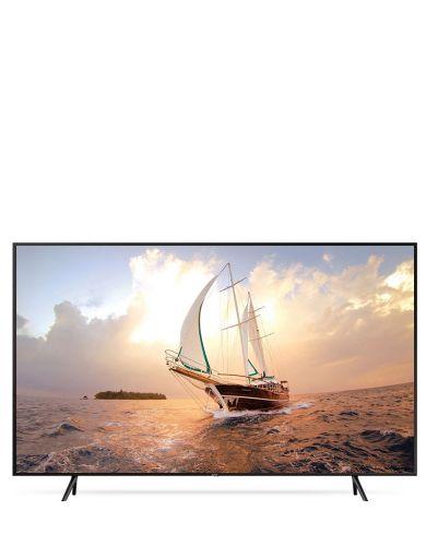 Samsung Q60R QLED Smart 4K UHD TV