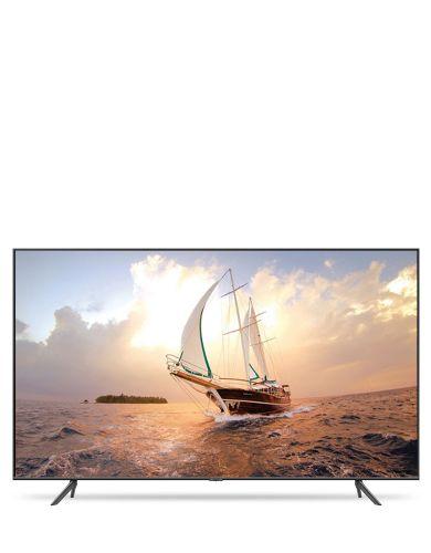 Samsung Class Q60T QLED 4K UHD HDR Smart TV