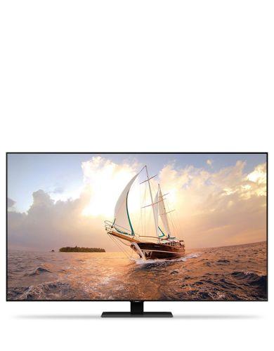 Samsung Class Q80T QLED 4K UHD HDR Smart TV