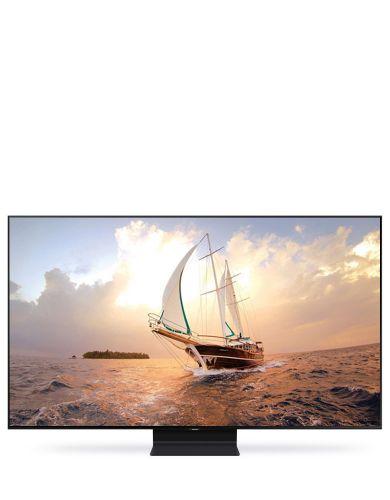 "75"" Class Q90T QLED 4K UHD HDR Smart TV (2020)"