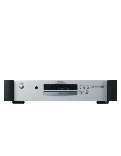 ROTEL RDV1045S  Audio/DVD/CD player