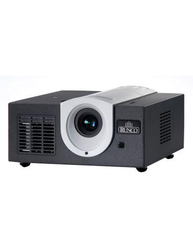 RUNCO Reflection RS-900CW - DLP projector