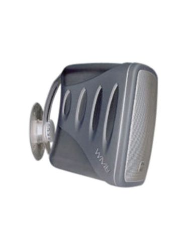 Bowers & Wilkins WM6BK Outdoor Speaker