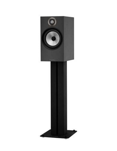 Bowers & Wilkins 606 Standmount Speaker