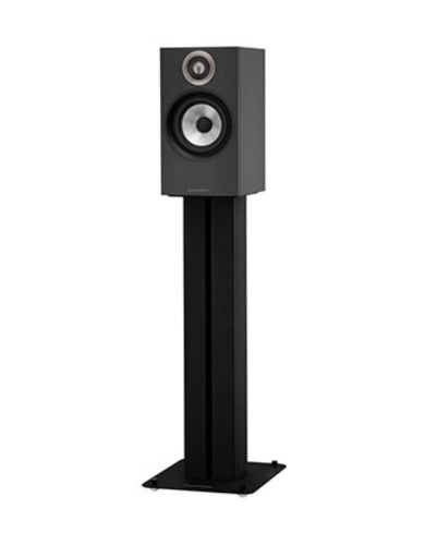 Bowers & Wilkins 607 Bookshelf Speaker