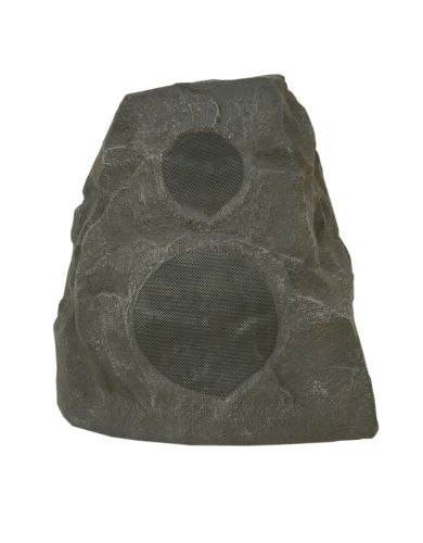 Klipsch AWR-650-SM All Weather 2-way Rock Speakers