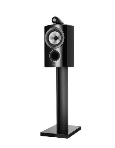 Bowers and Wilkins 805D3 Continuum cone Bookshelf Speaker