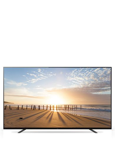 Sony  A8H 4K UHD OLED Smart TV (2020)