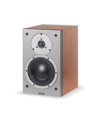 Dynaudio Audience 42 Bookshelf Speaker