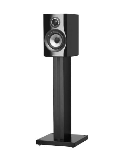"Bowers & Wilkins - CM1 S2 5"" 2-Way Bookshelf Speakers"
