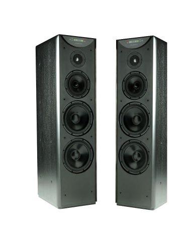 Meridian DSP-5500 DSP Floor Standing Speaker