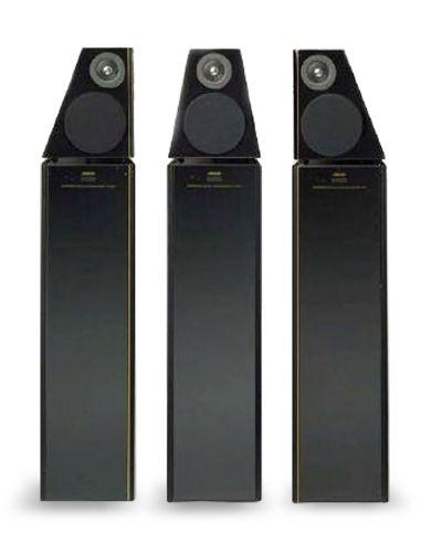 Meridian DSP-6000 Floor Standing Speaker