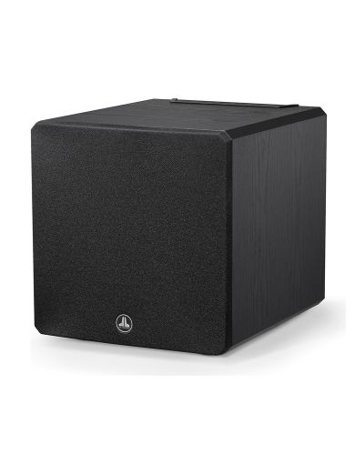 JL Audio E Series E110 Powered Subwoofer 1200W