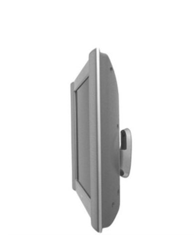 CHIEF FWP110B TV Small Pitch Wall Mount