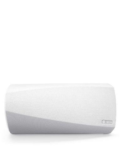 Denon HEOS 3WT Wireless Speaker White