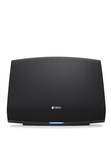 Denon HEOS 5 Wireless Speaker