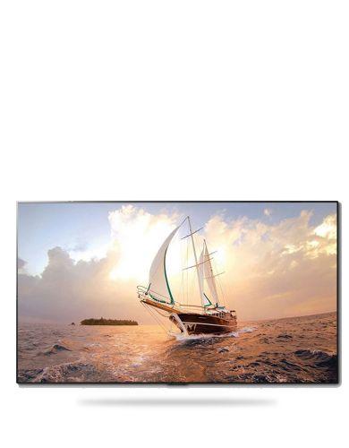 LG G1 Class with Gallery Design 4K Smart OLED evo TV | MODIA Immersive Entertainment