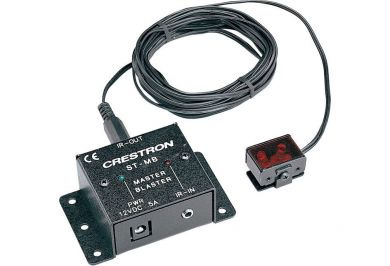 Crestron STMB Master Blaster Infrared Sprayer