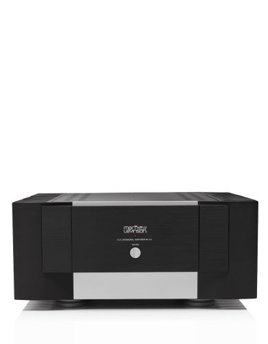 Mark Levinson No534 Dual-Monaural Audiophile Amplifier
