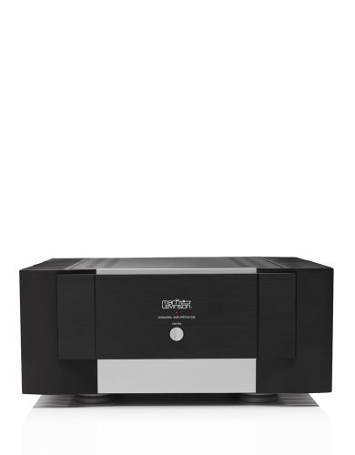 Mark Levinson No536 Fully-Discrete Monaural Audiophile Amplifier