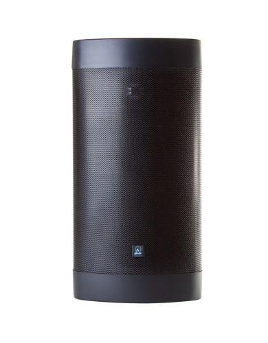 Origin Acoustics OS65 Outdoor On-Wall Loudspeaker with Aluminum Dome Tweeter