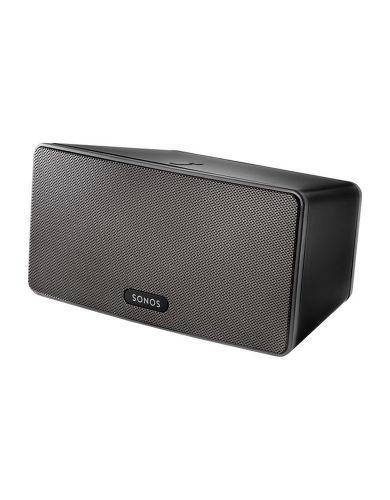 SONOS PLAY3 Streaming Audio