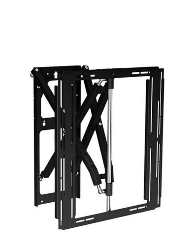 FUTURE AUTOMATION PS60 Mount