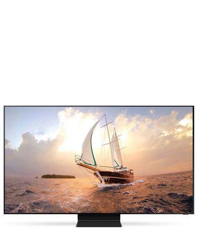 Class Q800T QLED 8K UHD HDR Smart TV (2020)