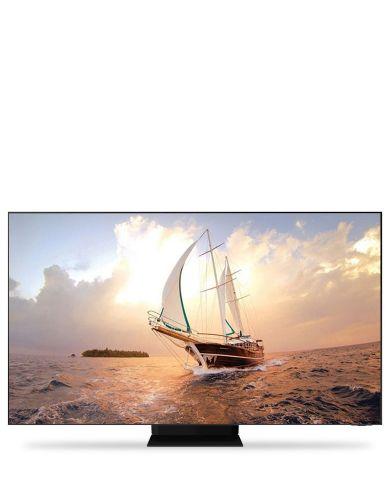 Samsung QN800A Neo QLED 8K Smart TV (2021) Modia Immersive Entertainment