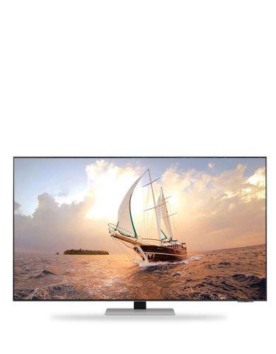 QN85A Samsung Neo QLED 4K Smart TV (2021) MODIA Immersive Entertainment