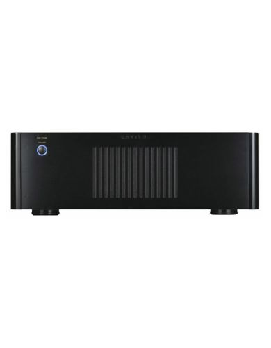 ROTEL  RB1582MKIIB Amplifier