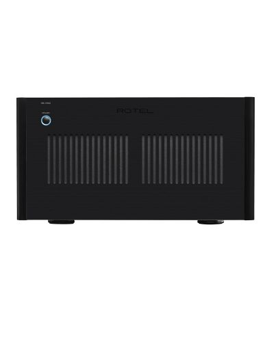 ROTEL RB1590B Amplifier