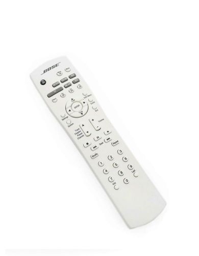 Bose RC18 Second Zone Remote -LS28II